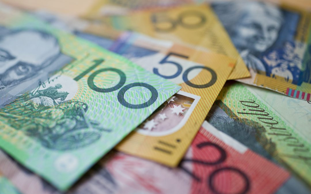RBA June 2019 Cash Rate Decision